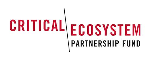 Fundo de Parceria para Ecossistemas Críticos