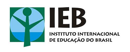 logo_ieb500px
