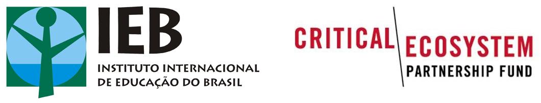 cropped-cepf_ieb_logo.png